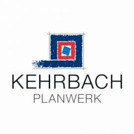 GCA_sponsoren_kehrbach_500x500
