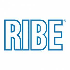 GCA_sponsoren_ribe_500x500