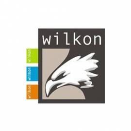 GCA_sponsoren_wilkon_500x500