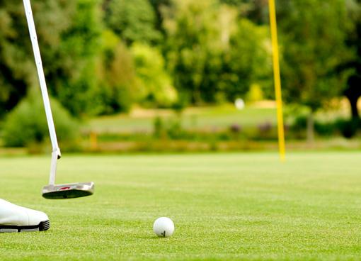 Golferlebniskurs_510X368_web_gespiegelt